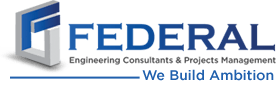 federal engineering consultants
