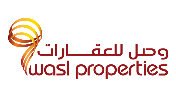 200201-wasl-properties-672x372