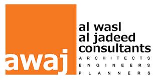 al wasl al jadeed logo