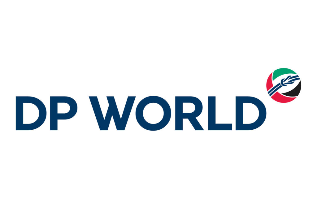 DP World Logo for Public Use