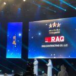 Dubai's Top Companies Honored for Workers Welfare - Khaleej Times