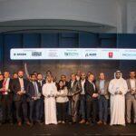 RAQ Nominated in Construction Industry Awards